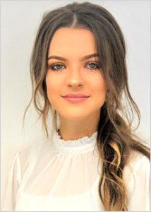 Tabitha Martel